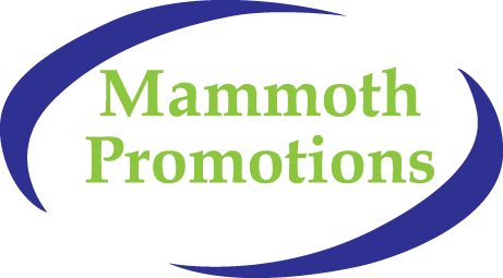 Mammoth Promotions